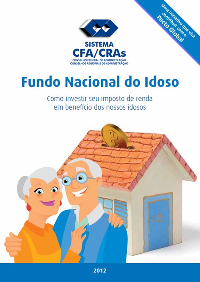 Fundo nacional do idoso