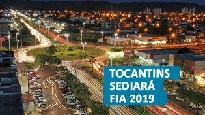 Fórum internacional é tema de entrevista em rádio de Brasília