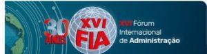 Certificado FIA