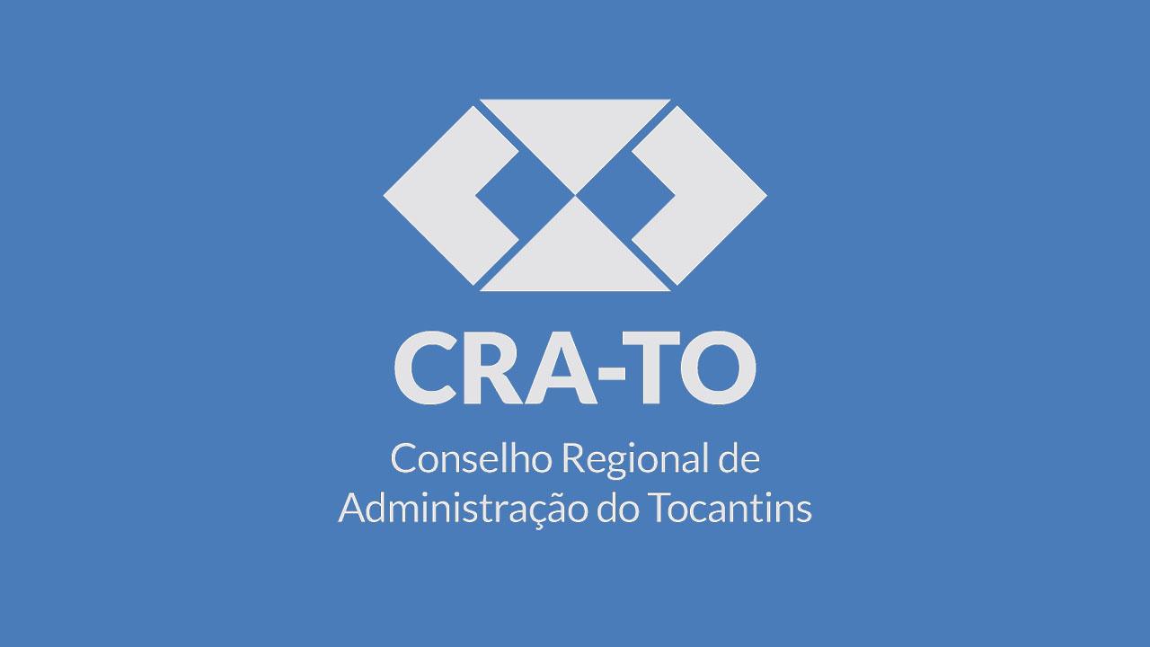 Mais de 40 mil documentos do CRA-TO serão digitalizados