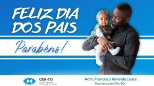 Read more about the article Feliz dias dos Pais
