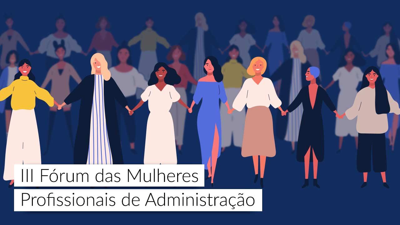 You are currently viewing NOTÍCIA CFA – Evento reunirá mulheres para discutir ciência, empregabilidade e inovação