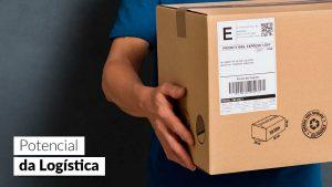 Sem Logística, E-commerce não funciona