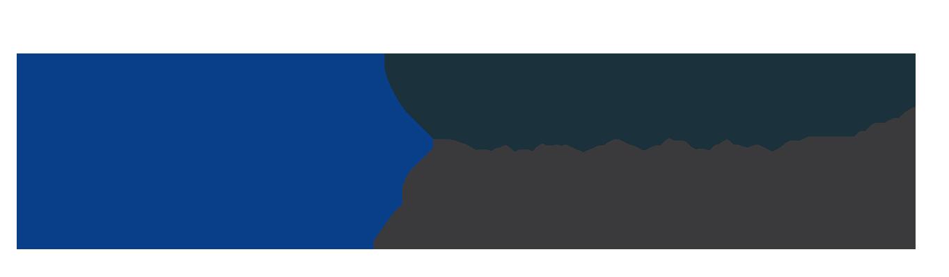 CRA-TO
