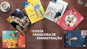 Informação e lazer a serviço da Administração e dos negócios