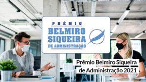 """Read more about the article O tema para este ano é """"Empreendedorismo no Pós-Pandemia"""""""