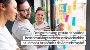 Read more about the article Seja o profissional desejado pelo mercado de trabalho!