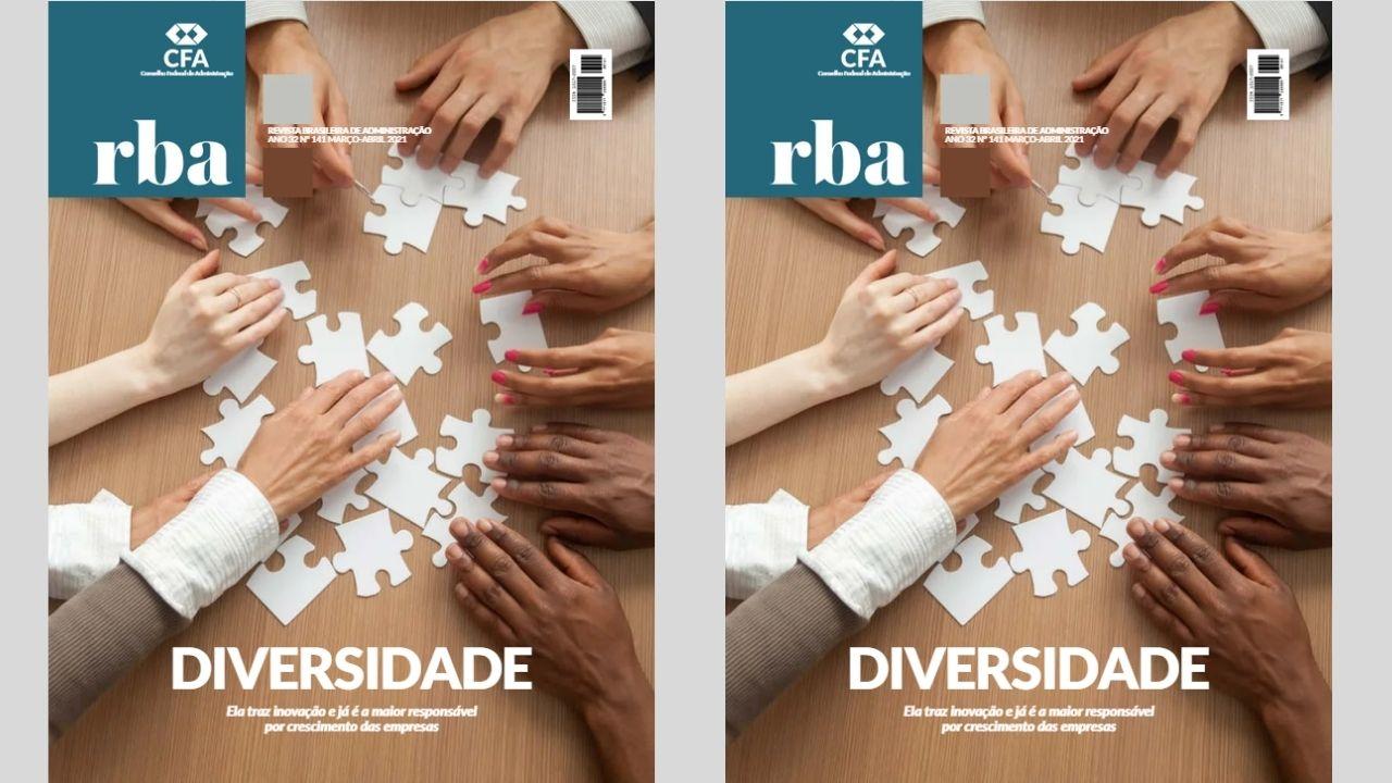 Read more about the article Leia reportagem na edição 141 da Revista RBA.