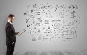 Read more about the article Área da administração têm amplas possibilidades de atuação