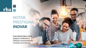 Read more about the article Quando sua marca ou empresa já não faz mais falta