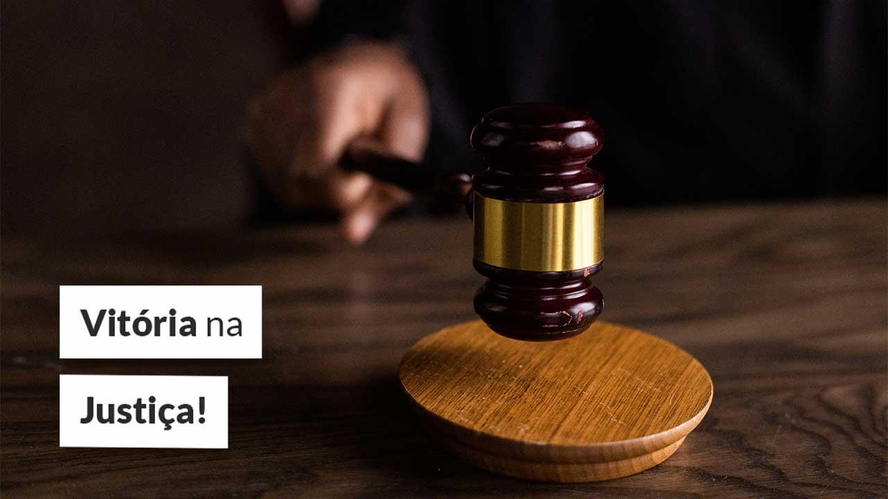 You are currently viewing Mais uma vitória para a Fiscalização do Sistema CFA/CRAs em São Paulo