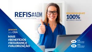 Read more about the article Programa Especial de Parcelamento Incentivado