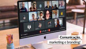 Read more about the article CFA discute identidade profissional do ADM em reunião virtual
