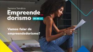 Read more about the article Mês ADM: Semana Temática marca comemorações da profissão