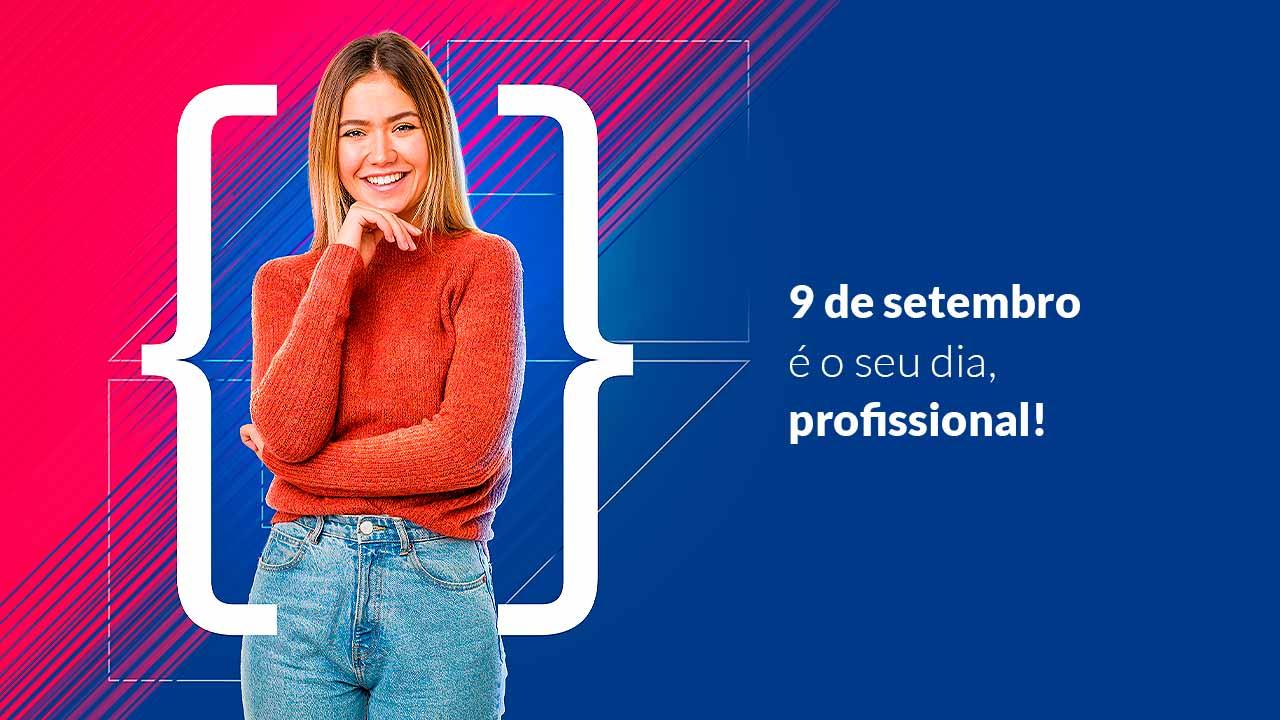 You are currently viewing Campanha busca reconhecer o papel do profissional de Administração na economia
